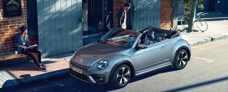 vw-beetle-cabrio