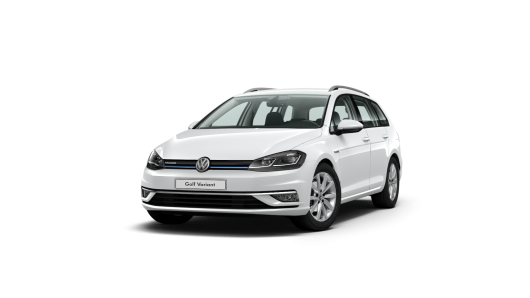 Volkswagen Golf Variant 1,5 TSI 96kW Maraton Edition